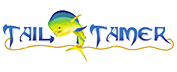 Tail Tamer Fishing Charters
